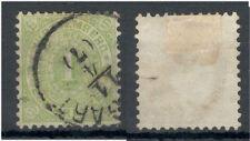 Württemberg 43 postmarked ME 50 (722030)