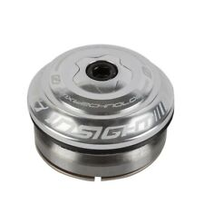"""INSIGHT INTEGRATED HEADSET 1"""" 1/8 TO 1'' SILVER"""