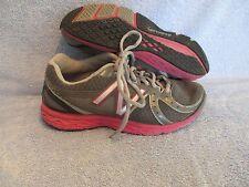 Womens Shoes NEW BALANCE 790 V2 Size 5 WALK RUN EXC