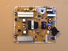 Carte d'alimentation/POWER BOARD EAX66472001 Pour Tv LG  43uf6407