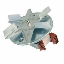 Cannon DH53CK, DH53CKS, DH53K Fan Oven Motor