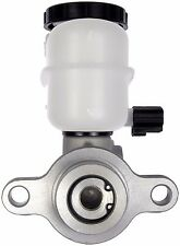 Master Cylinder for Ford Mustang 3.8 L 1999-2004 F9ZZ2140DA M390518 MC390518