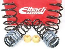 EIBACH Pro-Kit 25mm Springs HONDA CIVIC VIII Hatchback 2.2 CDTI 140 CV 09.2005 -