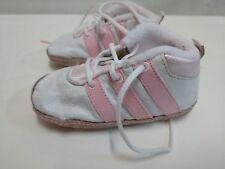 scarpe Adidas bambina 12-18 mesi