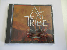 All One Tribe - Scott Fitzgerald - CD NEU