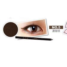 [SOLONE] 30 Sec Speedy Dry Gel Like Smoody Eyeliner Waterproof Eyeshadow Pencil