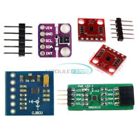 MAG3110 3-axis Sensor Module Electronic Compass Board Magnetometer For Arduino