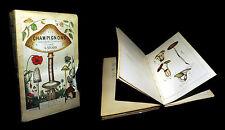 [HORTICULTURE MYCOLOGIE] SICARD - Histoire naturelle des champignons. 1884.