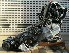 M260920 Motor  MB A/B Klasse Komplett erst  20557Km A150 M260.920 260920