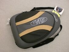 "LIGHTWEIGHT, HIGH PROTECTION ""GIG"" FLUTE CASE, TOP QUALITY & GREAT VALUE £24.99"