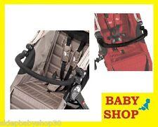 Pałąk Baby Jogger Belly Bar for City Mini Mini GT Elite Summit X3 Mini 4-wheel