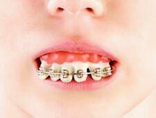 Falsche Zähne In Sonstige Verkleidungs Accessoires Günstig