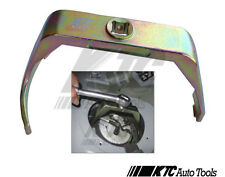 Mercedes Benz Fuel Tank Lid Remover and Installer