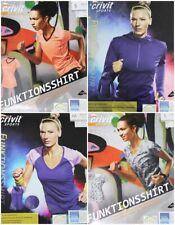 Women's Functional Shirt Crivit Sports
