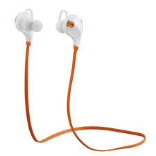 Mpow Swift Wireless Bluetooth 4.0 Stereo Headset Headphone Earphone Earbuds AptX