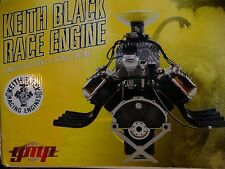 GMP Keith Black Race Engine 2006 1:6 Scale Diecast Model 392 Car Racing Motor