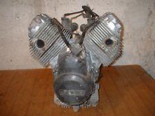 Motore Guzzi V35