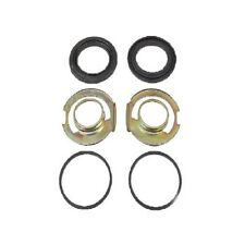 Mercedes Benz 450SEL 450SL 300TD 380SL 380SE Ate Brake Caliper Repair Kit