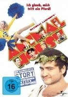 NATIONAL LAMPOON'S ANIMAL HOUSE-DVD NEUWARE JOHN BELUSHI,TIM MATHESON,TOM HULCE