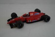 Onyx Modellauto 1:64 Michael Schumacher Collection