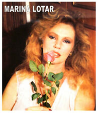 Marina Lotar, Frajese - collection 4 dvd film cult - XFETTO STATO, SPED.GRATUITA