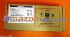 Laptop Batteries for Lenovo 6