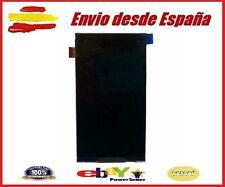 Pantalla LCD zte Blade L4 L 4 A460 A 460 Display Displai Cristal Liquido TFT