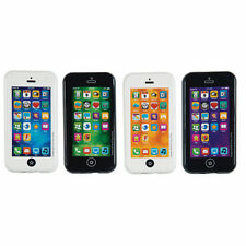 Sharp N R Phone Sharpener #70271 (Black or White)