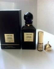 TOM FORD™-Tuscan Leather 10ML EDP-Niche Fragrance *SALE*