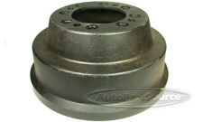 Brake Drum-RWD Rear Autopartsource 392800 fits 1984 Ford F-350