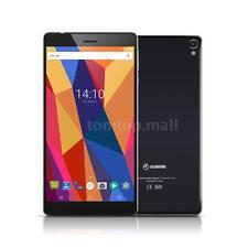 ALLDOCUBE T2 4G LTE Tablet Phablet Phone 6.98'' 16GB Android 6.0 5.0MP US G1V7