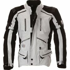 14c9905b65b Chubasqueros y ropa impermeable para motoristas