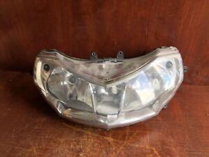2005-2009 BMW R1200RT Front Headlight Headlamp
