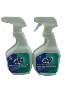 35306 Formula 409 Cleaner Degreaser - Spray - 32 fl oz