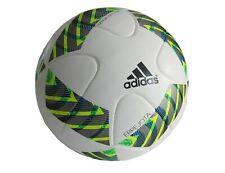 Adidas Ball Official Matchball OMB Errejota Olympia 2016 Brazil