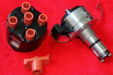 ZÜNDVERTEILER vw Bus T3 2,1l Wasserboxer  WBX - Ignition Distributor MV SS DJ SR