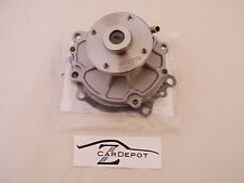 Datsun 240Z 260Z 280Z 280ZX 1970-80 2.4L 2.8L 6-cyl NEW Water Pump 029