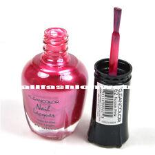 1 Kleancolor Nail Polish Lacquer #62 Fusion Pink Manicure