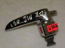 MAZDA 6 2004 2.0 PETROL HATCH RHD REAR LEFT INTERIOR DOOR HANDLE