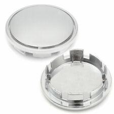 4pcs Car Auto 65mm Wheel Center Rim Hub Cap Kit Cover Protector Replacement Tool
