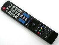 Ersatz Fernbedienung für LG TV | 50LS350 | 50LS3500 | 50LS570 | 50LS5700 |