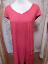 JOIN CLOTHING PINK TOP SIZE MEUIM