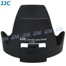JJC Petal Pro Lens Hood for Nikon AF-S NIKKOR 28-300mm f/3.5-5.6G ED VR as HB-50