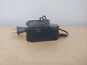 Panasonic RE7-01 AC Adapter Charger For ES8092, ES8094, ES8095, ES8096, ES8097
