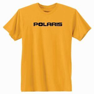 Polaris T-Shirt.