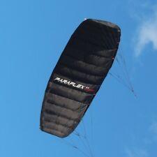 Wolkenstürmer Para Flex Vitesse 2.5 Cerf-Volant