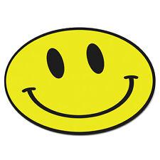 amarillo cara sonriente CIRCULAR DRUGS Éxtasis Pastillas Alfombrilla de ratón pc