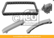 kit chaînes de distribution FEBI BILSTEIN 30342 BMW 5 E39 3 E46 Touring