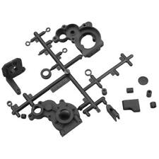 Axial Racing AX80051 DIG Transmission Case