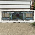 Stained+Glass+Window+Architectural+Salvage%3A+Pick+Up+Only+%28Wayne%2C+New+Jersey%29